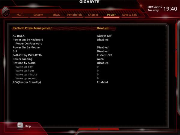 http://www.tgoossens.nl/reviews/Gigabyte/Z270X_Gaming_7/Screens/170815194034.jpg