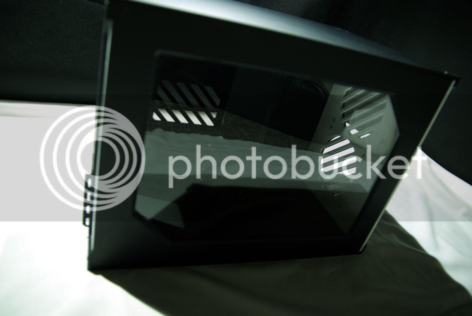 http://i759.photobucket.com/albums/xx233/kier1976/NEW/Parvum/P2/DSC00130.jpg
