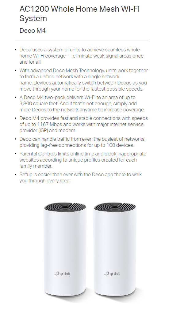 http://techgaming.nl/image_uploads/reviews/TP-Link-Deco-M4/specs.png