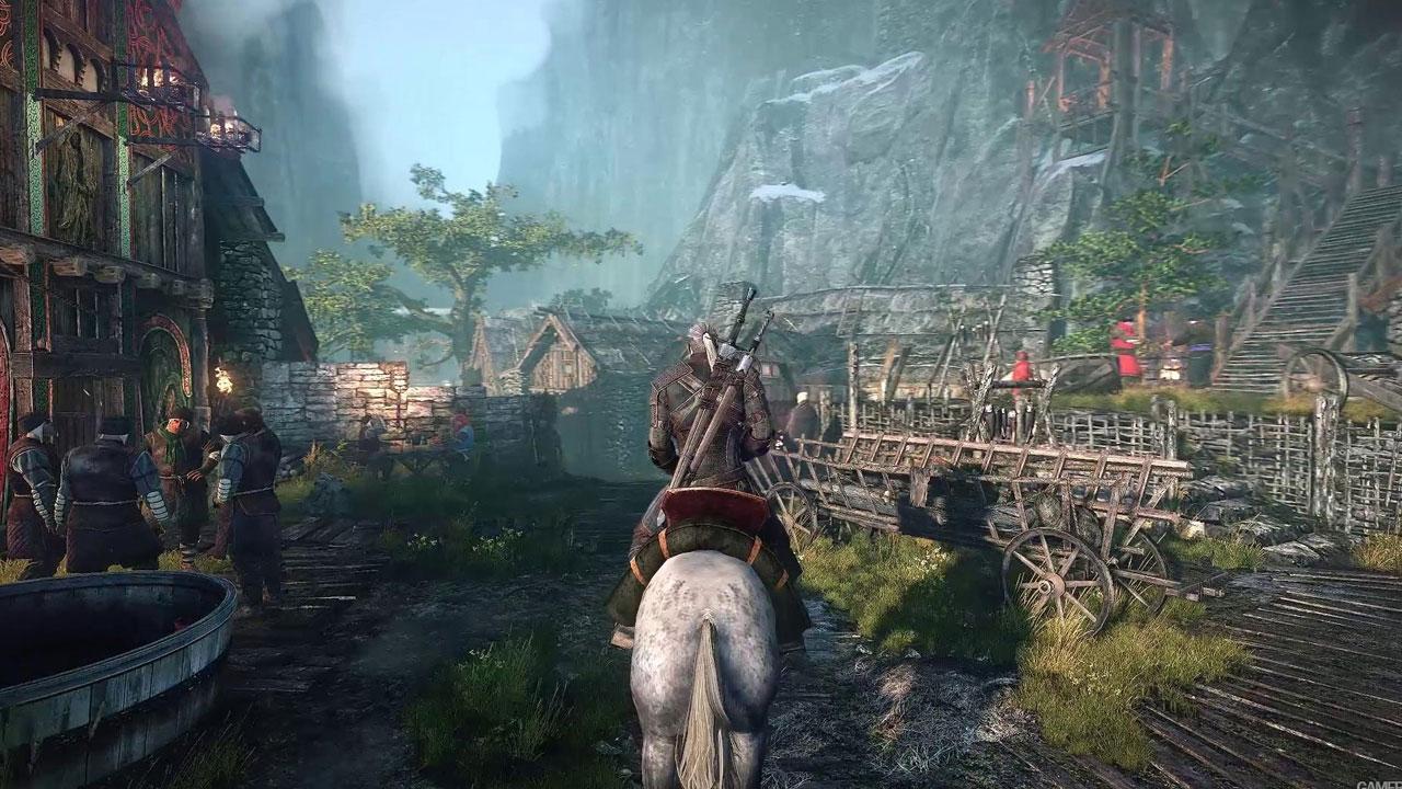 https://www.allkeyshop.com/blog/wp-content/uploads/the-witcher-3-1280x720-gameplay.jpg