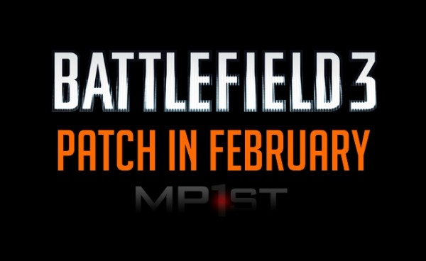 http://mp1st.com/wp-content/uploads/2012/01/BF3-Patch-February-MP1st-600x368.jpg