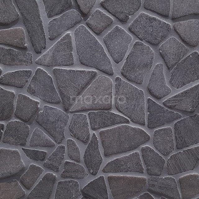https://media.maxaro.nl/product/Width640/8932/mozaiek-pedra-grey-30x30cm-natuursteen-grijs-mat-306-060103.webp
