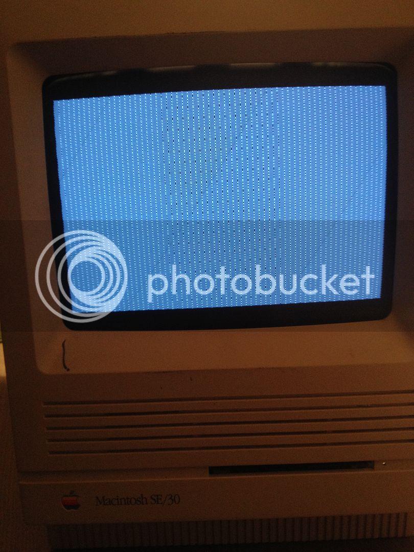 http://i166.photobucket.com/albums/u91/sjieto/IMG_6222_zpsacf261ad.jpg