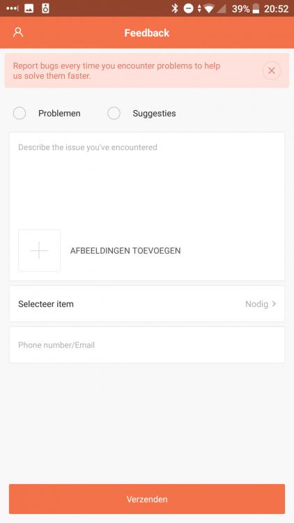 https://www.duken.nl/forums/uploads/monthly_2018_04/Screenshot_20180430-205219.thumb.png.ac17f223e47f0d8d065f5a0f23a35426.png