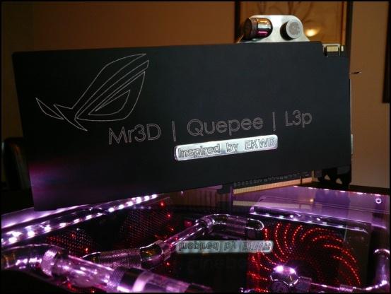 http://www.l3p.nl/files/Hardware/L3pL4n/Asus%20MARS%20II/Custom%20Block/Finished/P1120752%20%5B550x%5D.JPG