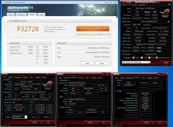 http://content.hwigroup.net/images/news/radeon-hd7970-quad-crossfire4.jpg