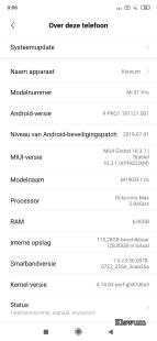 https://www.kiswum.com/wp-content/uploads/Xiaomi_Mi9t_pro/Screenshot_015-Small.png