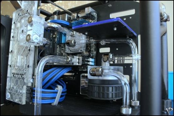 http://www.l3p.nl/files/Hardware/L3peau/Buildlog/160%20%5B550xl3pw%5D.JPG