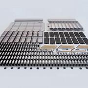 https://i.ibb.co/bzZSjqL/sono-motors-battery-parts-studio-2200x0.jpg