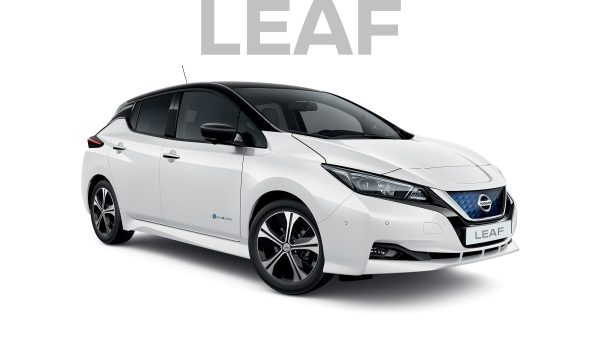 https://www-europe.nissan-cdn.net/content/dam/Nissan/nissan_europe/vehicles/2019_LEAF_Full_PES/Overview/2019-nissan-leaf-19tdieulhdpace171_P2.jpg.ximg.l_6_m.smart.jpg