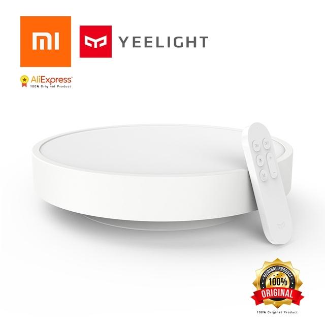 https://ae01.alicdn.com/kf/HTB14C21cLDH8KJjy1Xcq6ApdXXag/Xiaomi-original-Yeelight-LEDD-Ceiling-Light-White-320x320x73mm-YLXD01YL-for-Smart-Mi-Home-Xiaomi.jpg_640x640.jpg