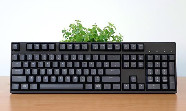 https://www.techtesters.eu/pic/CMMASTERKEYSPBT/401.jpg