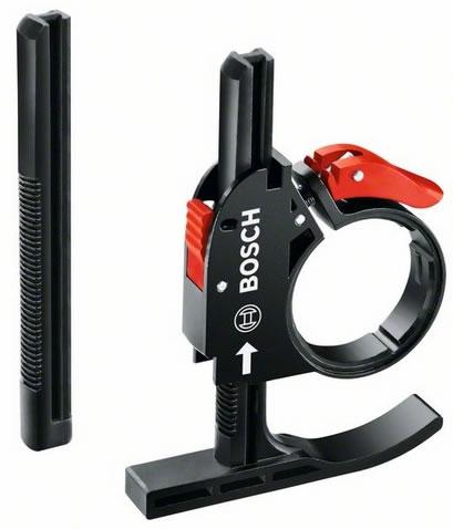 https://www.toolsxl.nl/images/Merken/Bosch_TB/Large/Bosch_2.608.000.590_Dieptestop_Expert.jpg