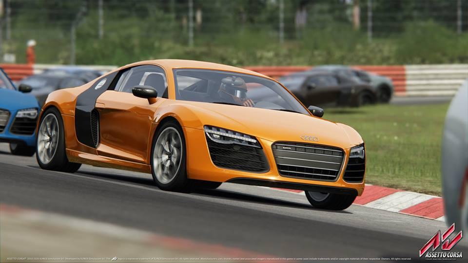 http://www.racedepartment.com/attachments/assetto-corsa-3-jpg.148814/