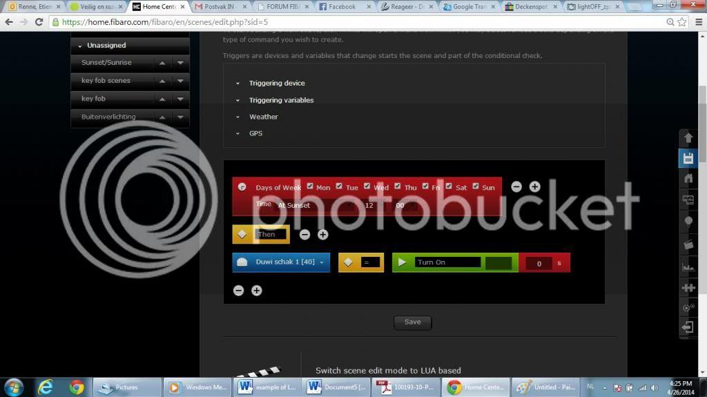 http://i96.photobucket.com/albums/l182/erenne/lightON_zps5b3889fa.jpg