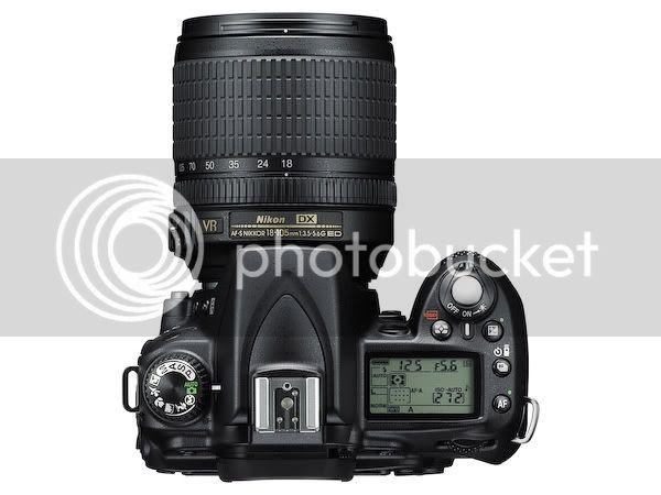 http://i173.photobucket.com/albums/w49/mobyrick/D90_18_105VR_top_l.jpg