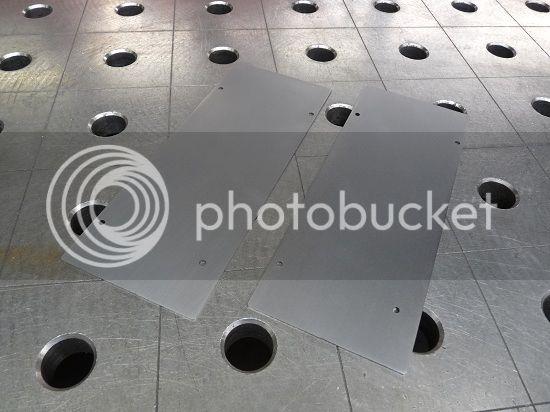 http://i1092.photobucket.com/albums/i417/perzikdrank/3Feb2013-5_zpsfe5a7dbe.jpg