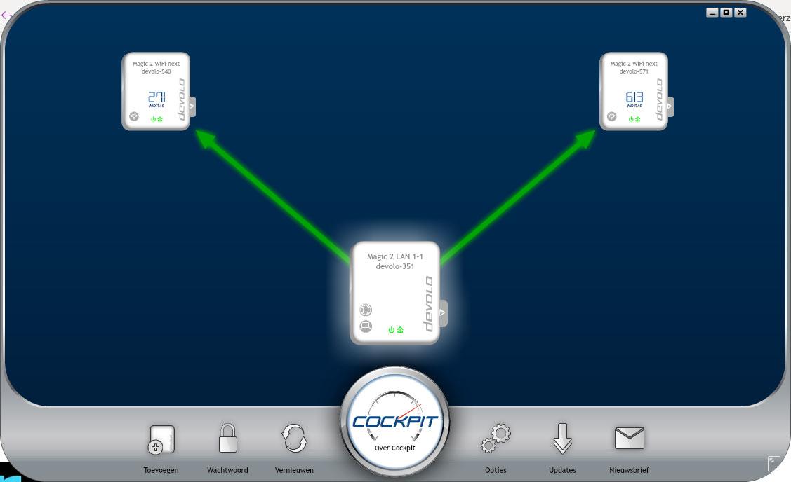 https://gadgetgear.digishock.cloud/wp-content/uploads/2020/09/Devolo-Cockpit-App.jpg