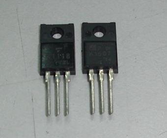 http://www.electronicrepairguide.com/testing%20mosfet.jpg