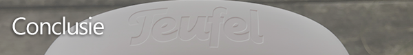 http://techgaming.nl/image_uploads/reviews/Teufel-Airy/conclusie.png