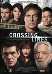Crossing Lines (2013)
