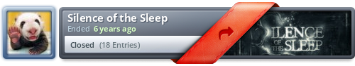 http://www.steamgifts.com/giveaway/cWusb/silence-of-the-sleep/signature.png