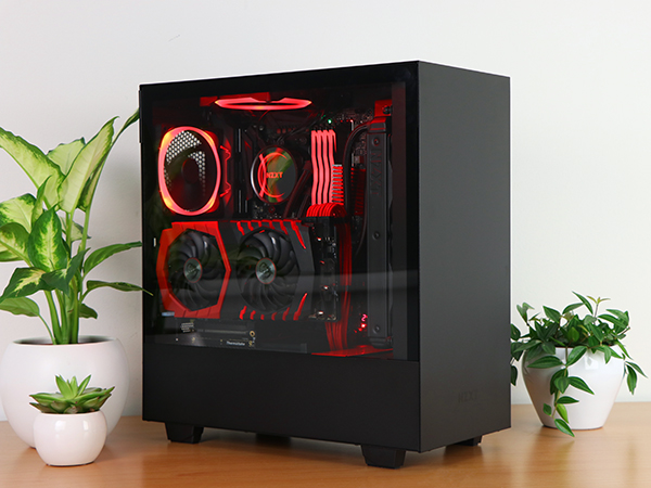 https://www.techtesters.eu/pic/NZXTH500VGPU/501-2.jpg