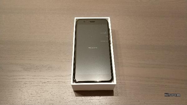 https://www.kiswum.com/wp-content/uploads/Xiaomi_A1/IMG_20171120_205017-Small.jpg