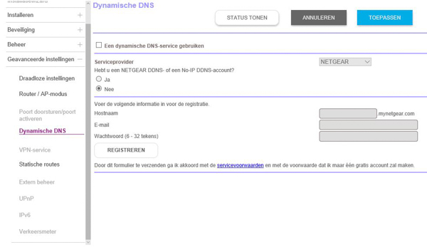 http://www.nl0dutchman.tv/reviews/netgear-orbi-pro/3-34.jpg
