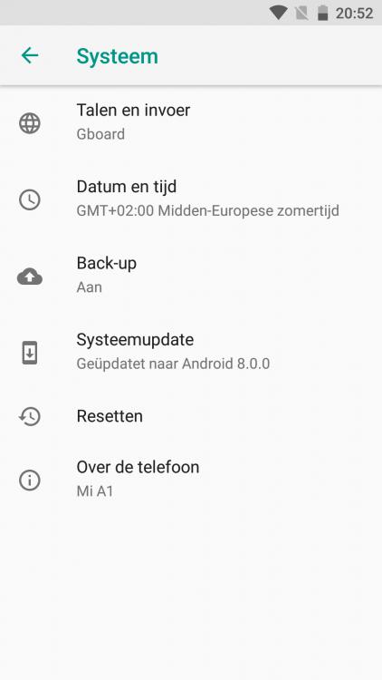 https://www.duken.nl/forums/uploads/monthly_2018_04/Screenshot_20180418-205210.thumb.png.f32f0e728467761f74351b1ac9f956a7.png