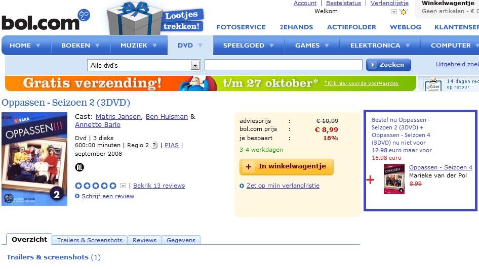 http://i.fokzine.net/upload/10/10/101024_18642_bol2.jpg