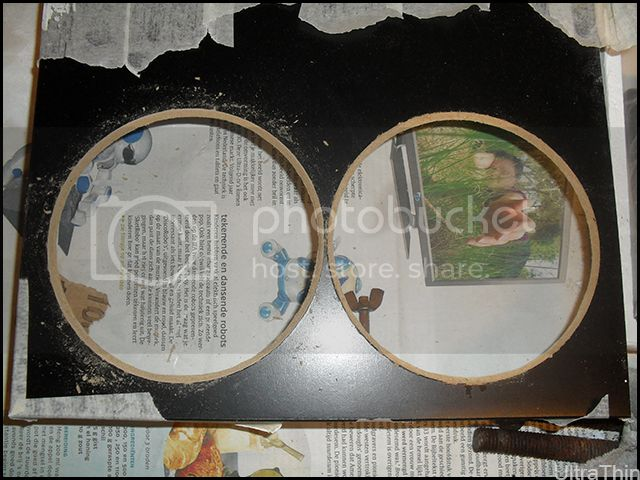 http://i29.photobucket.com/albums/c259/Tjeerd_/HTPC%20Ultrathin/1-1.jpg