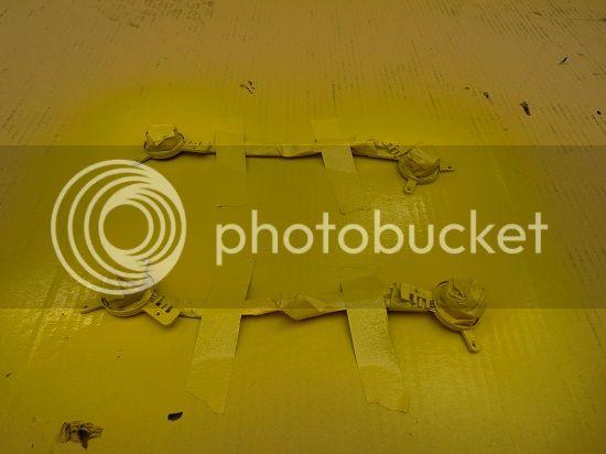 http://i1092.photobucket.com/albums/i417/perzikdrank/21feb20131_zps14541c31.jpg