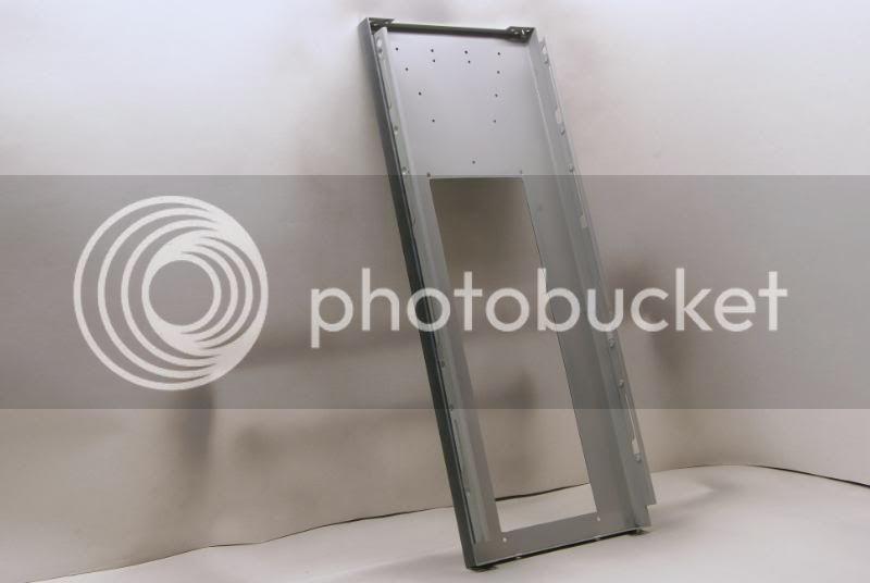 http://i759.photobucket.com/albums/xx233/kier1976/stacker02/DSC05370.jpg