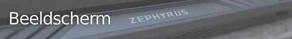 https://techgaming.nl/image_uploads/reviews/Asus-ROG-Zephyrus-G14/beeldscherm.png
