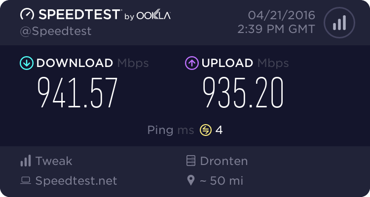 http://www.speedtest.net/result/5268082072.png