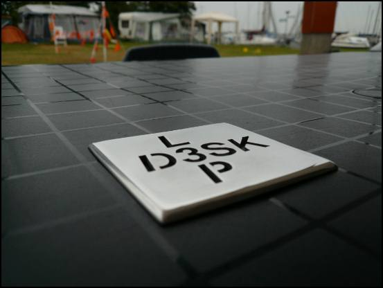http://www.l3p.nl/files/Hardware/Deskmod/Progress/550px/P1030662%20%5B550x%5D.JPG
