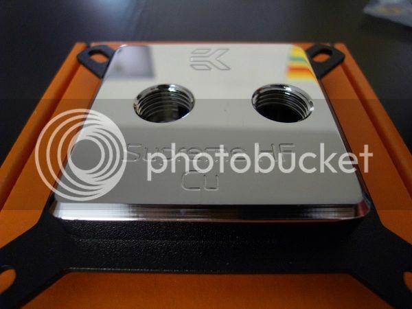 http://i1187.photobucket.com/albums/z382/alain-s/Bel%20Air/SDC11191.jpg