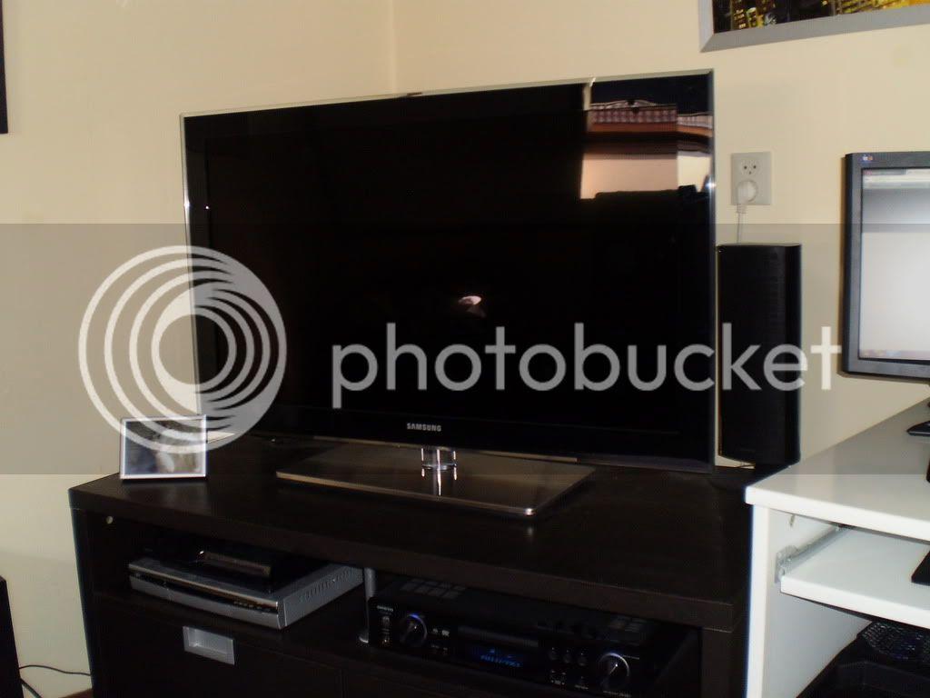 http://i231.photobucket.com/albums/ee102/blistering11/P3250205.jpg