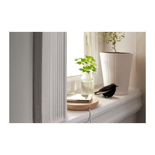 http://www.ikea.com/nl/nl/images/products/nordmarke-enkele-plaat-voor-draadloos-opladen__0370998_PH124116_S4.JPG