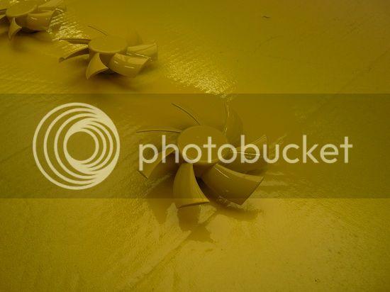 http://i1092.photobucket.com/albums/i417/perzikdrank/21feb20133_zps01ecd1e7.jpg