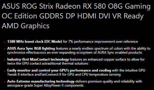 https://www.techtesters.eu/pic/ASUSRX580RX570/101.png