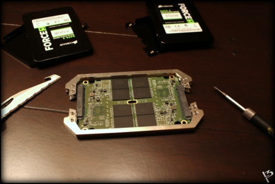 http://www.l3p.nl/files/Hardware/L3pipe/Buildlog/99%20%5B550xl3pw%5D.JPG