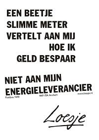 http://www.wijvertrouwenslimmemetersniet.nl/images/loesje-slimme-meter-Vrijbit-s.jpg