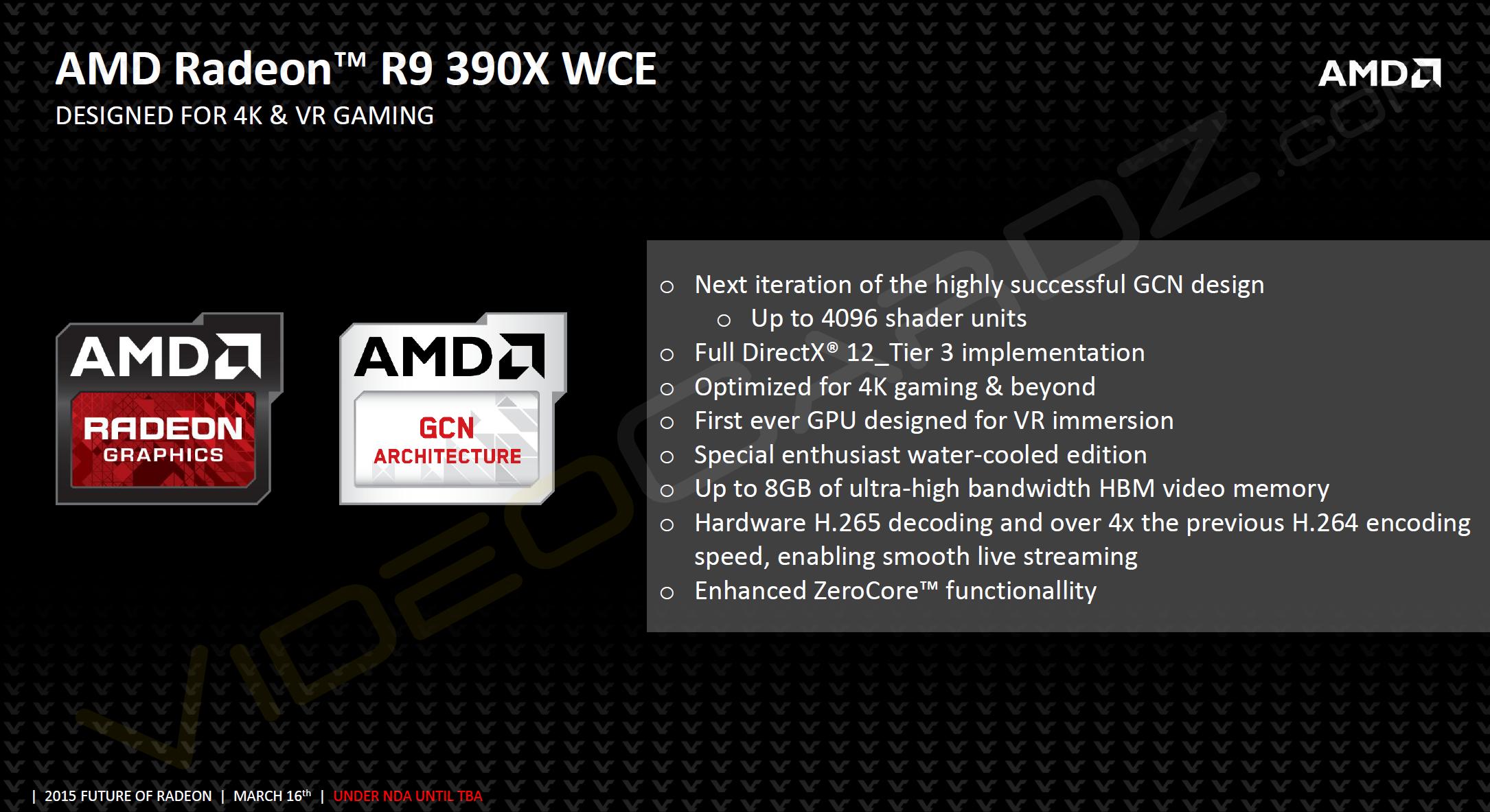 http://cdn.videocardz.com/1/2015/03/AMD-Radeon-R9-390X-WCE.png