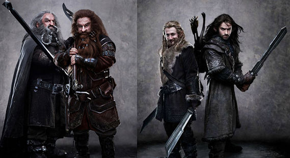 http://screenrant.com/wp-content/uploads/The-Hobbit-movie-Dwarves.jpg