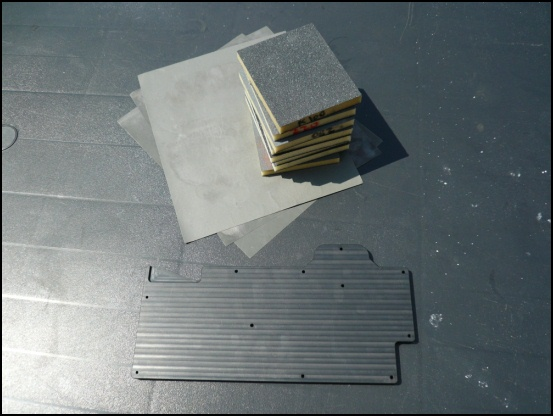 http://www.l3p.nl/files/Hardware/L3pL4n/Asus%20MARS%20II/Custom%20Block/107%20%5B550x%5D.JPG