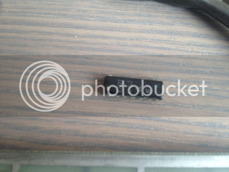 http://i166.photobucket.com/albums/u91/sjieto/IMG_6774_zpse1ee2900.jpg