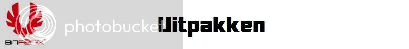 http://i1173.photobucket.com/albums/r588/chrisadri/HTPC_Behuizing/Uitpakken_zpsb5c2097d.jpg