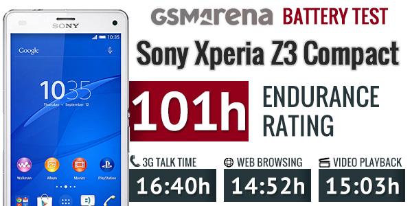 http://cdn.gsmarena.com/vv/reviewsimg/sony-xperia-z3-compact/battest.jpg